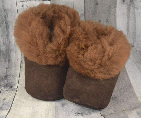 alpaca-leather-bootie-slippers-with-fur-lining-dark-chocolate-suede-apparel-alpaca-direct-small-cocoa-4_2000x