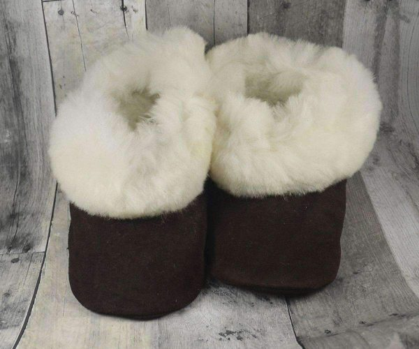alpaca-leather-bootie-slippers-with-fur-lining-dark-chocolate-suede-apparel-alpaca-direct-small-snow-5_2000x