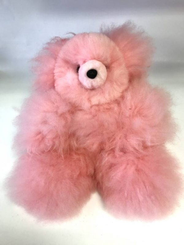 nodrog-farms-alpaca-fur-stuffed-animals (1)