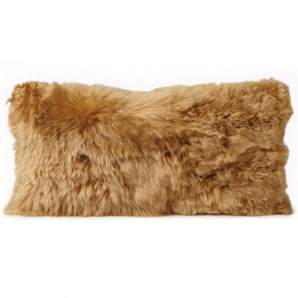 pillows-alpaca-fur-pillow-gold-1_1024x1024