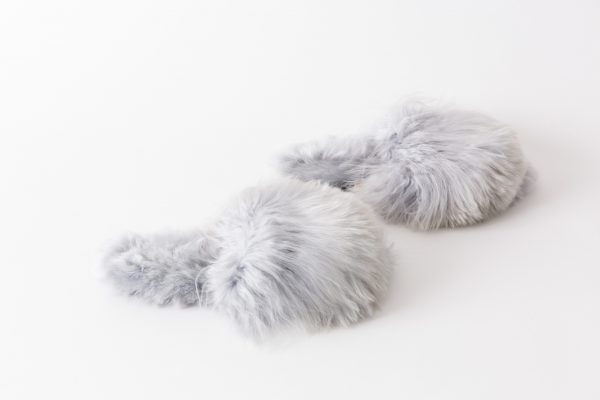 zoom_ArianaBohling_Slippers_8